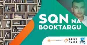 booktarg-sqn-news