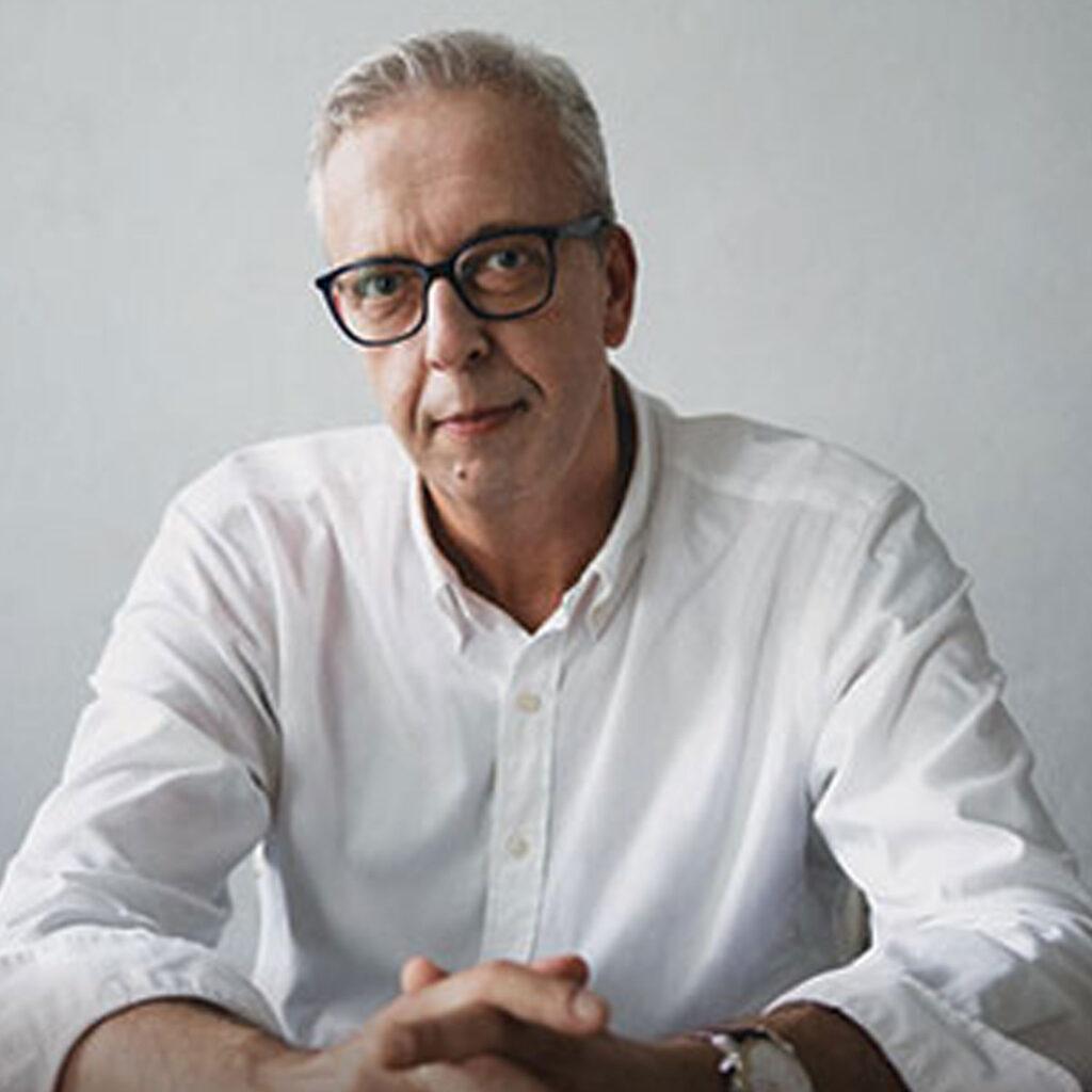 Piotr Dobrowolski