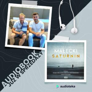audiobook-premiera